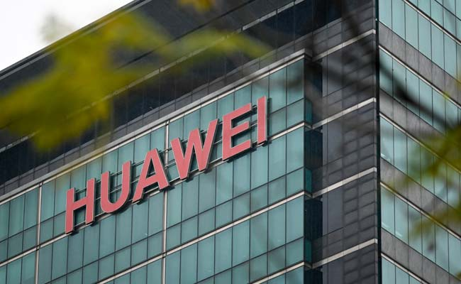 Former R&AW Chief Cautions About China's Huawei Selling 5G Tech To India