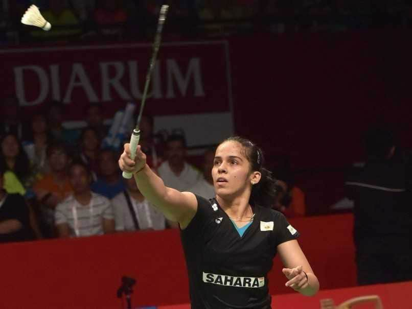 All England Open: Saina Nehwal, Kidambi Srikanth Knocked Out In Quarter-Finals