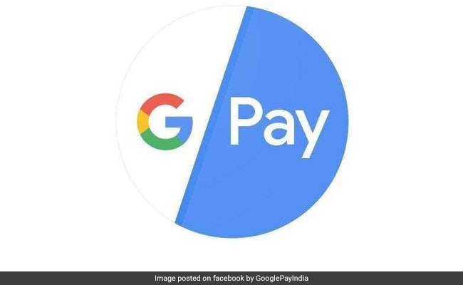 Google Pay Is Not Banned, but Is Authorised and Protected by Law, NPCI Clarifies 1