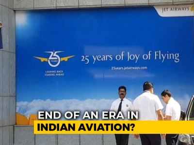 500 jet airways employees hired by spicejet