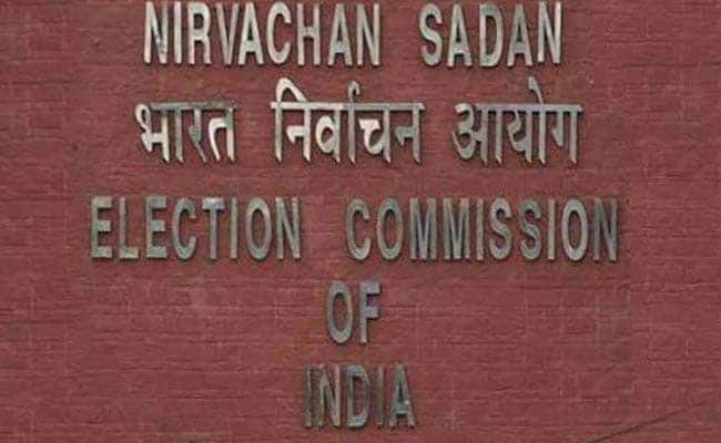 States' Job To Enforce Covid Safety Measures: Poll Commission On Court Rap