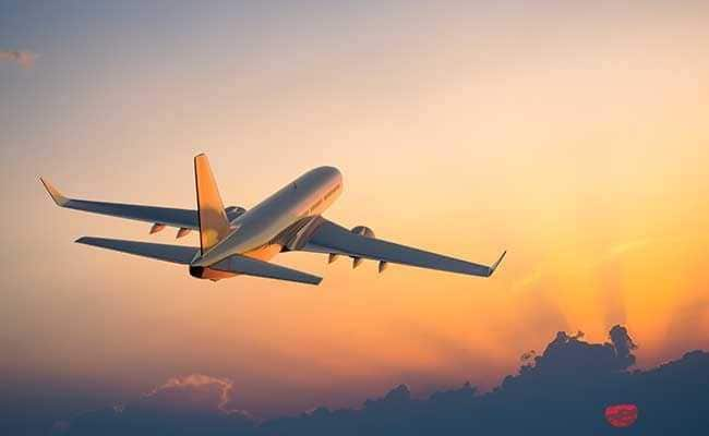 European Union Countries Urged To Halt Non-Essential Travel From India