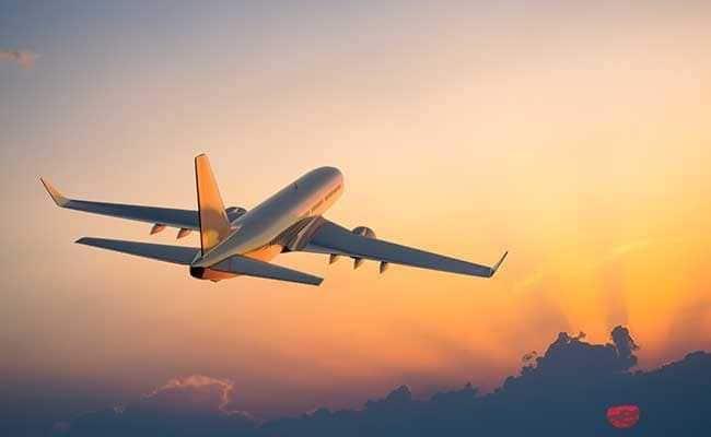 China Suspends UK Flights Over Mutant Coronavirus Strain
