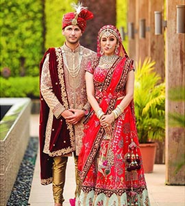 actress aarti chabria marries