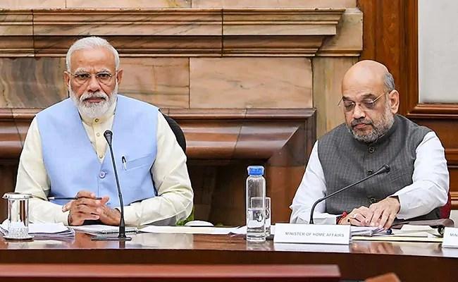 राय: मोदी-शाह और रेल मंत्री के पास जवाब देने के लिए बहुत कुछ है