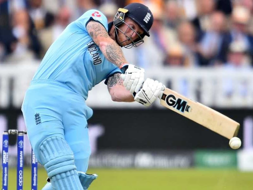 Andrew Strauss Urges England Star Ben Stokes To Stay Grounded After World Cup