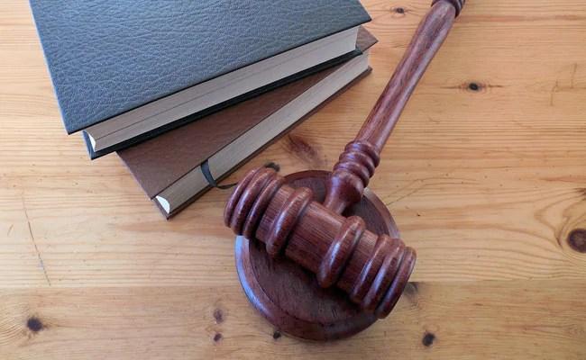 Singapore Court Dismisses Couple's Appeal Against Conviction For Assault