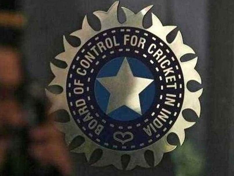Had Cautioned CoA: BCCI Official On Pay And Play Racket