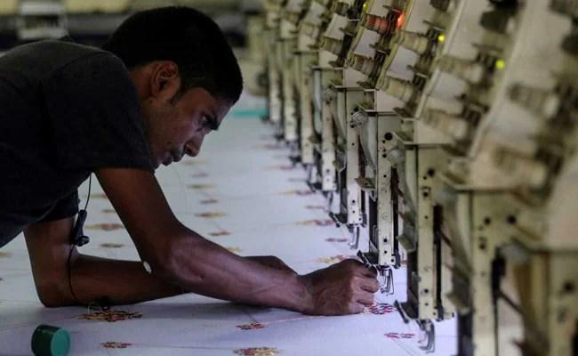 स्टार्टअप इंडिया: पांच साल में 50,000 स्टार्टअप्स को मान्यता, दिल्ली और कर्नाटक अग्रणी नंबर