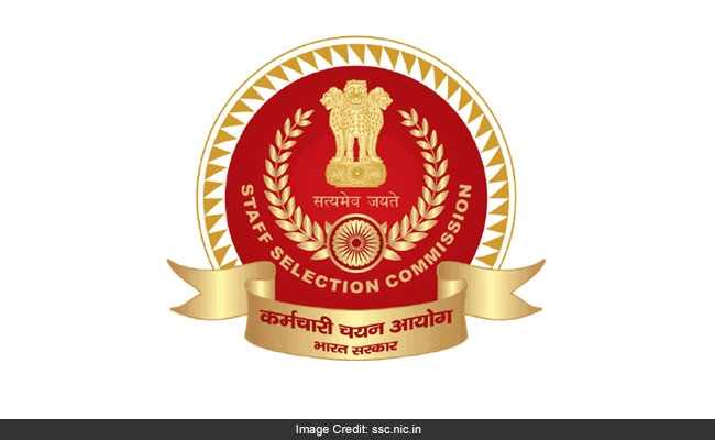 SSC Delhi Police Constable Exam Answer Key Released