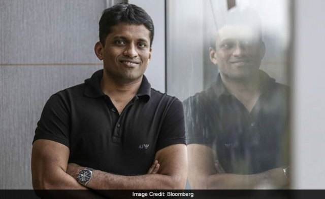 Byju's Acquires American Reading Platform Epic For $500 Million