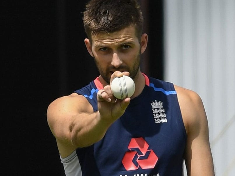 "Photo of England Will Be Desperate To Beat ""Biggest Rivals"" Australia: Mark Wood 