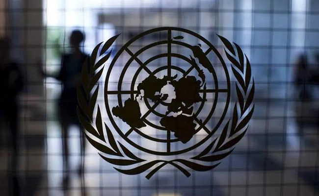 India Declined Offer Of Assistance Of Integrated Supply Chain For Covid-Related Material: UN