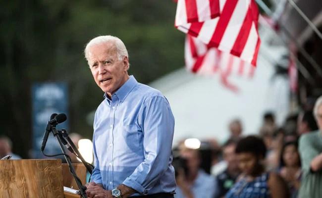 6 prominent Indian-Americans named Joe Biden-Bernie Sanders Unity Task Force