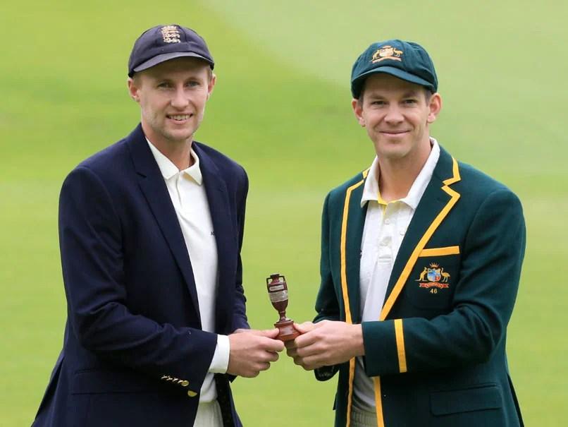 England vs Australia 5th Test Day 1 LIVE Score, Ashes 2019: Australia Eye First Ashes Win In England In 18 Years