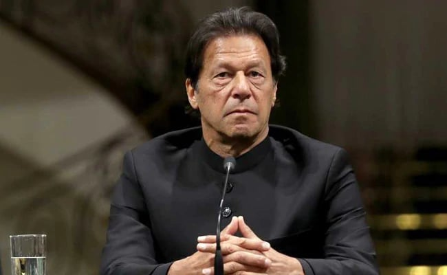 Pakistan PM Imran Khan To Be Invited To India For Regional Summit SCO