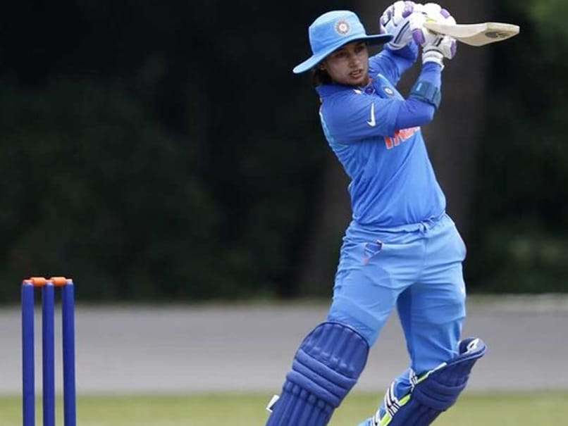 India Women vs South Africa Women: Mithali Raj First Woman Cricketer To Play International Cricket For Over Two Decades