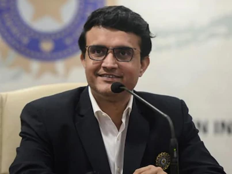 Day-Night Test: Sourav Ganguly Says Pink Ball Match A Huge Step Forward For Test Cricket