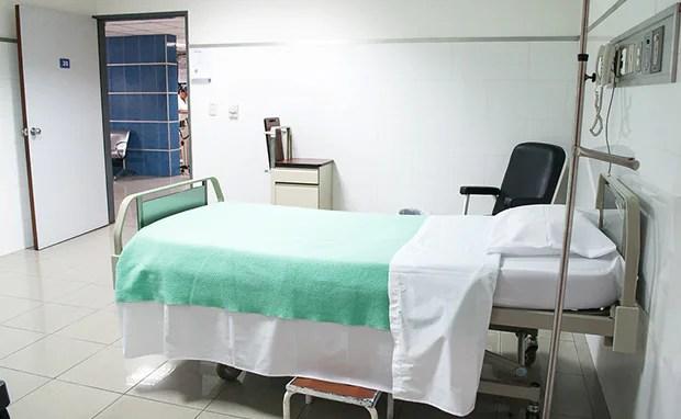 छत्तीसगढ़ की पहली कोरोना संक्रमित मरीज हुई स्वस्थ, एम्स से छुट्टी