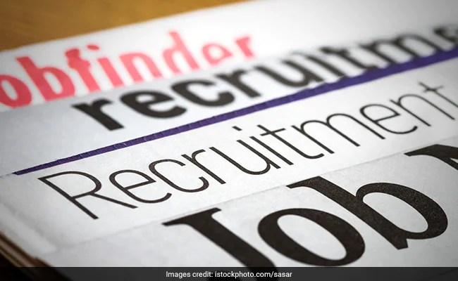 Job Opportunities In IIFPT Under PM-FME Scheme
