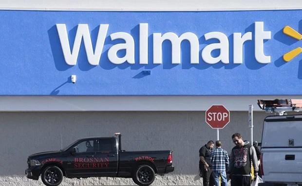 Walmart, Disney Announce New COVID-19 Steps Amid Delta Surge