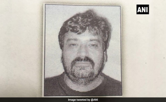 Dawood Ibrahim's Close Aide To Be Freed In UK As US Drops Extradition Request