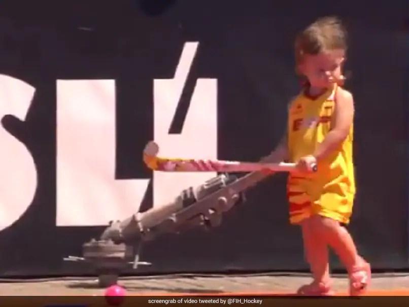 To Celebrate World Children