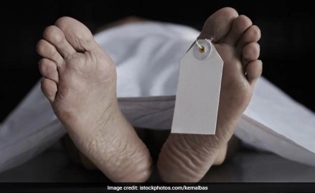 Man Dies While Playing Kabaddi In Chhattisgarh