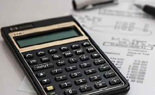 New Form 26AS Faceless Hand-Holding Of Taxpayers: Income Tax Department