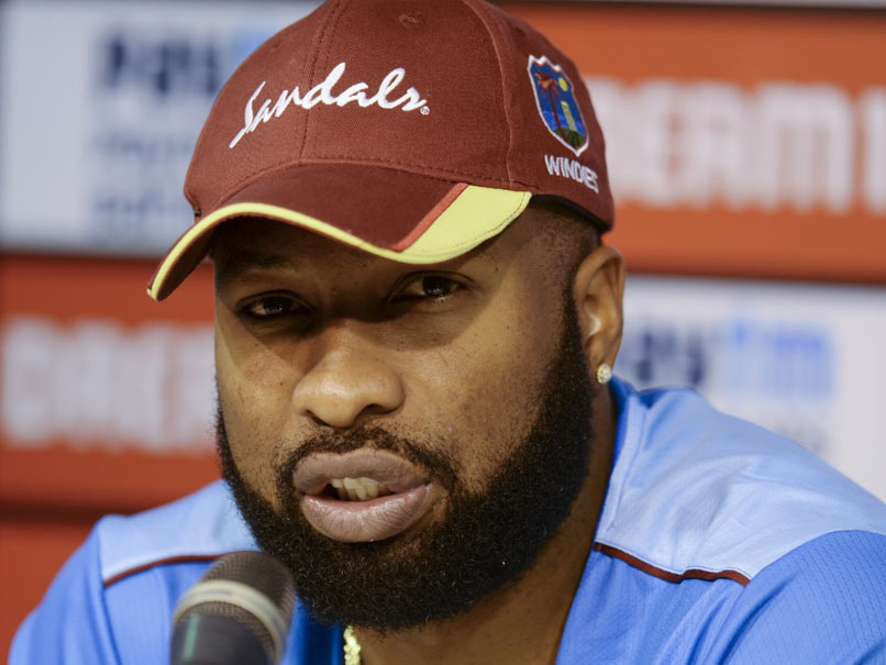 India vs West Indies: Kieron Pollard Says Windies Have Clear Plan For ODI Series Against India