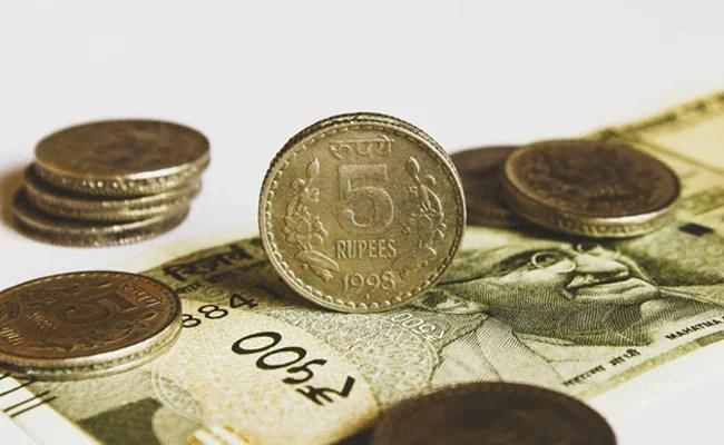 बैंकों की संपत्ति की गुणवत्ता, गैर-बैंकिंग ऋणदाता आगे खराब हो सकते हैं: रेटिंग एजेंसी ICRA