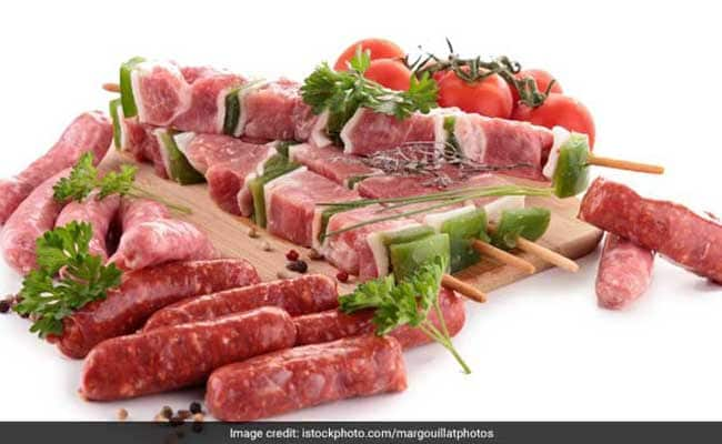 India's Buffalo Meat Exports Value Stood Unchanged in 2020-21 Despite Pandemic