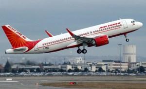 एयर इंडिया ने कहा है कि बिना वेतन योजना के छोड़ दें एयरलाइन, स्टाफ के लिए जीत