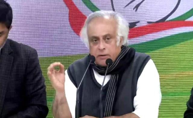 बिहार का जनादेश के नीतीश के पक्ष में नहीं, हमारे प्रदर्शन की CWC करेगी समीक्षा : कांग्रेस