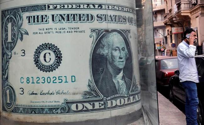डॉलर में कमजोरी इस बार उभरते बाजारों की मदद नहीं कर रही है।  यहाँ पर क्यों