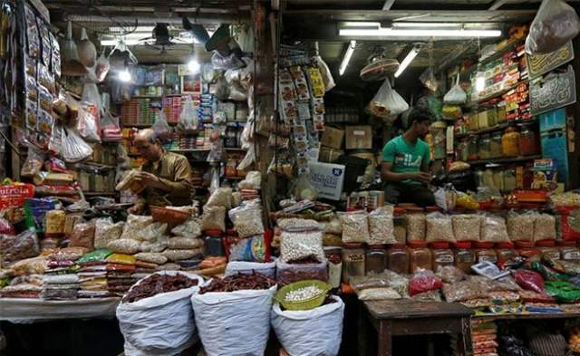 June Inflation Higher Than Expected Due To Strain On Supply Chain, Say Experts