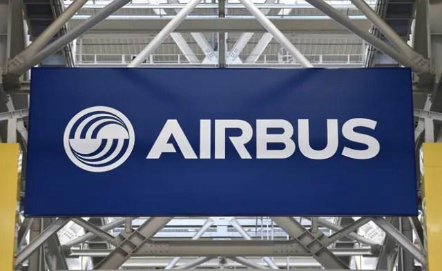 Airbus To Cut Around 15,000 Jobs Worldwide Amid Pandemic