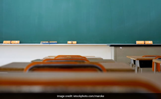 ICSE Class 10 Board Exam Cancelled Due To 'Worsening Situation' Of Covid