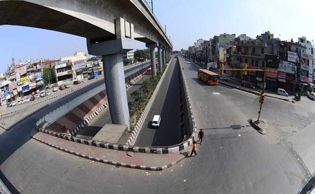 Teams Deployed To Identify Covid 'Super-Spreader' Spots In Delhi As Cases Spike