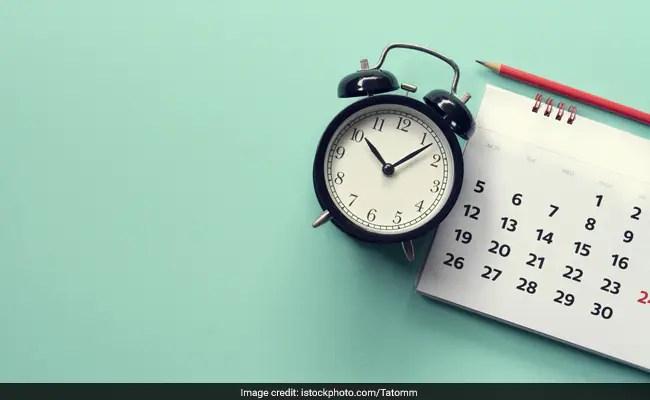 OJEE 2020 एप्लिकेशन की समय सीमा एक सप्ताह द्वारा विस्तारित