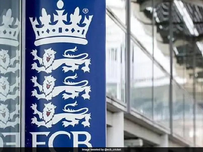 English Cricket Chiefs Blame COVID-19 For 16.1 Million Pound Annual Loss