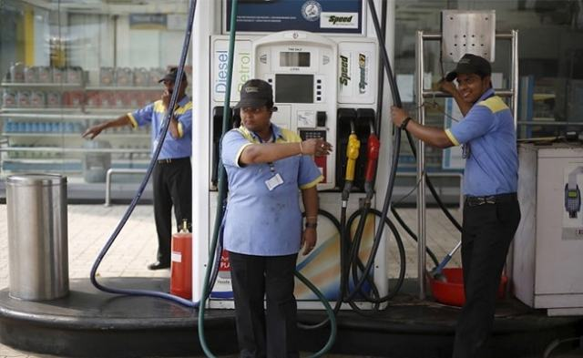 Petrol, Diesel Prices Remain Unchanged On July 11, 2021