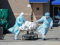 Coronavirus in Delhi: कलावती शरण अस्पताल के 2 डॉक्टर कोरोना पॉजिटिव, डेढ़ माह का मासूम भी संक्रमित