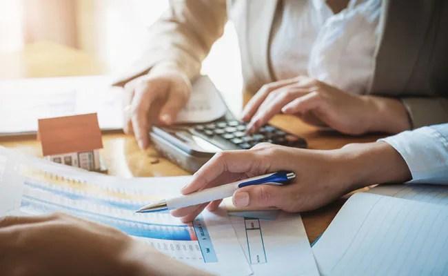 वित्तीय योजना: नई दुनिया के लिए नए नियम