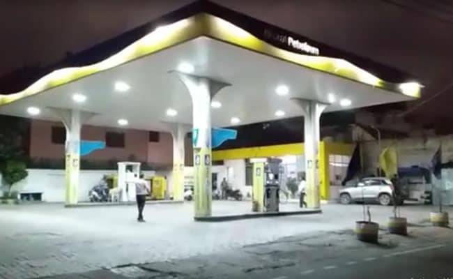 Petrol And Diesel Price Today May 30, 2021: Rates Remain Unchanged, Check Prices Here