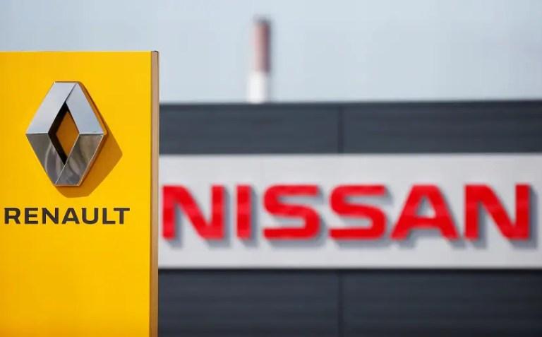 रेनॉल्ट, निसान बैटरियों पर अधिक बचत की तलाश में: रिपोर्ट