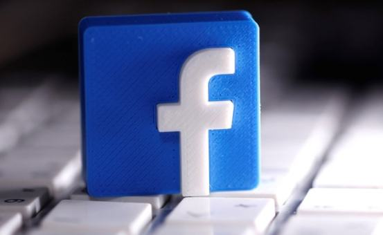 Facebook, Twitter must do more to stop COVID-19 Anti-Vaxxers: United States