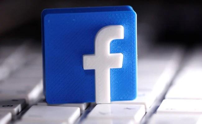 Facebook Weathers Social Media Turmoil, TikTok Rises: US Survey