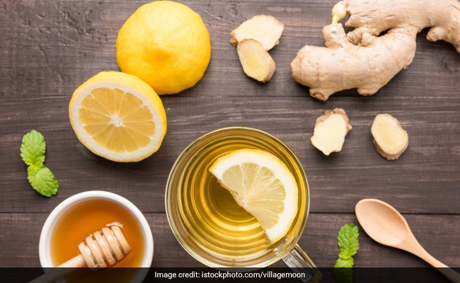 Immunity: This Expert Recommended Kadha Recipe Helps Boost Immune System