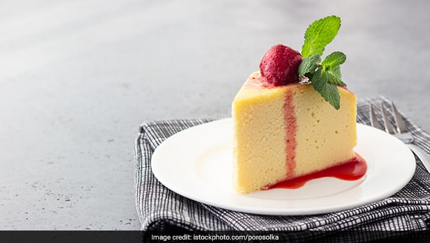 5 Low-Carb Dessert Recipes To Swear By If You Are On Keto Diet